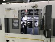 fuji-csd-300-im-24-h-test-reduziert